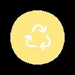 Deleitewear_circular process_ICONS-05.png