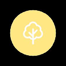 Deleitewear_circular process_land use_bi