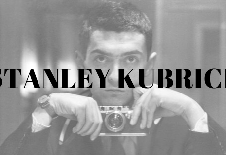 STANLEY KUBRICK: A MYSTERY IN THE WORLD OF HOLLYWOOD