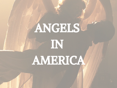 ANGELS IN AMERICA: A SHOW YOU MUST WATCH FROM THE PARALLEL GENRE