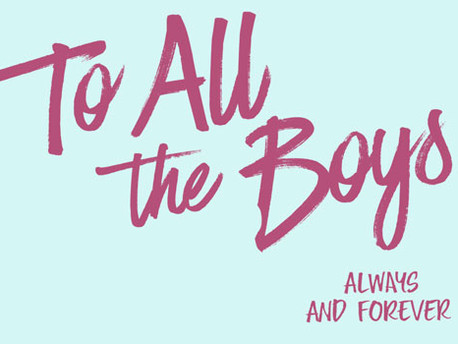5 dialogues from 'To All The Boys: Always And Forever' that will melt your heart
