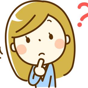 FAQ なぜ、小学生から塾?