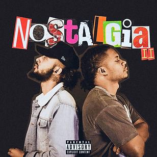 Nostalgia 2 Cover 2.png