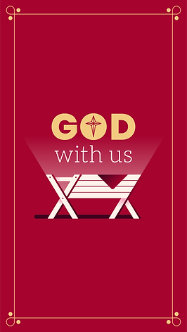 God with Us Storyboard social_Portrait.p