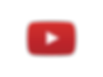 download-youtube-logo-png-clipart-3.png