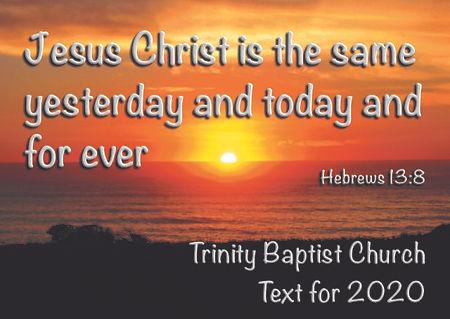 Hebrews 13 8 text card.jpg