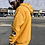 Thumbnail: Yellow/Broze/White Miestrology 3.0 Hoodie