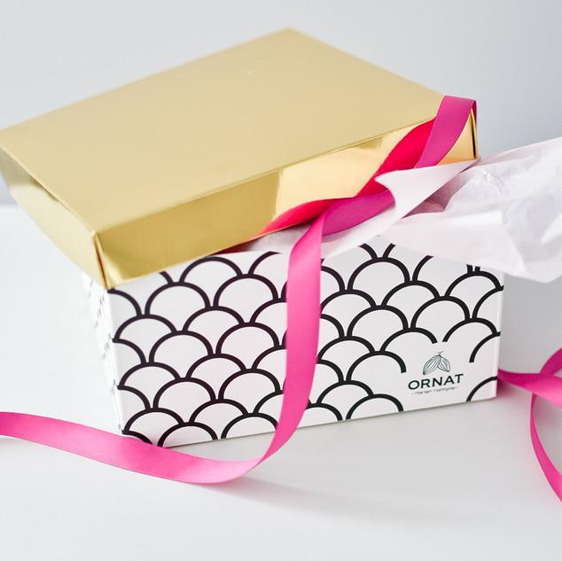giftbox Metro_2.jpg