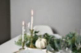 Table setting Cover Landsape.jpg