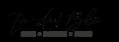 2020- Ta-Da! logo-06-06.png