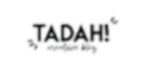 TAHDAH! Blog logo ractangle-01.png