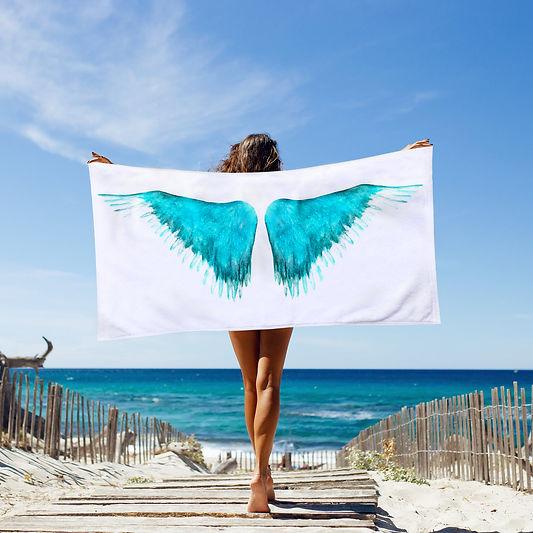 MOCKUP Angel Wings Long Towel.jpg