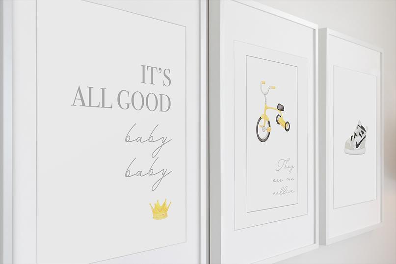 mockup-of-a-set-of-three-poster-frames-against-a-wall-558-el-2.png