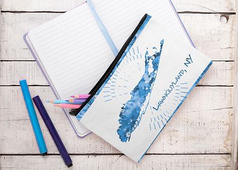 MOCK UP Long Island Pouch Pencils.jpg