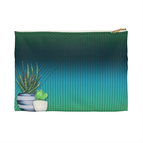 Envy Poolside Pouch