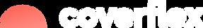 Logo_White_Coverflex.png
