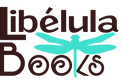 1Libelula Logo Perf.png