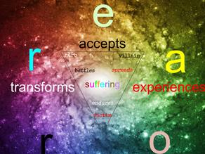 creator consciousness
