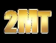 2MT LOGO 2020.png