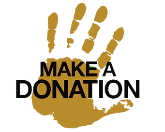 make-a-donation3.png