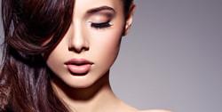 BDimages-BeautybyCharlene-MairiatSculptur-main