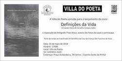 Definições_da_Vida2