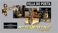 Exposição_Metalmorfoese
