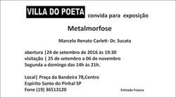 Exposição_Metalmorfoes_info