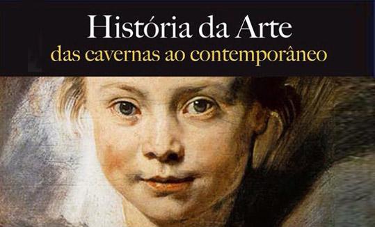 """""""das cavernas ao contemporâneo"""""""