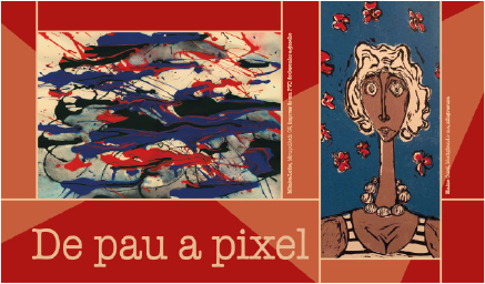 pau pixel