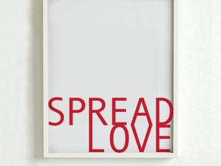 Développer l'amour de ses clients
