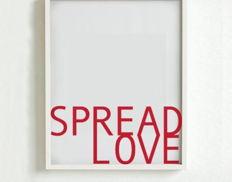 Lebe Liebe