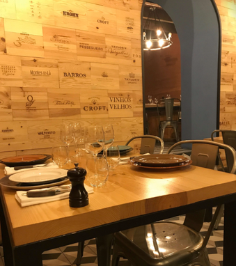 Biferia Steakhouse I - Vila do Conde