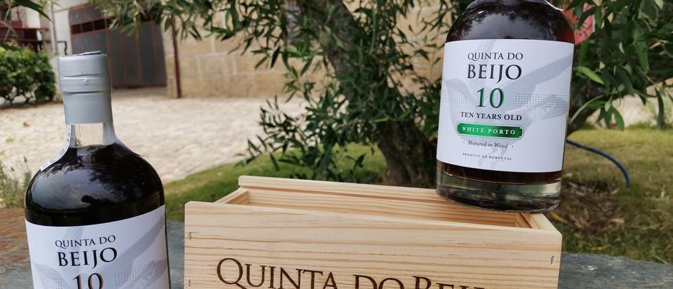 Quinta do Beijo IV.jpg