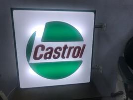 Castrol 2.JPG
