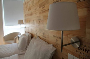 Hostel - Porto
