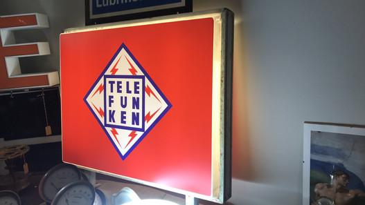 Telefunken 4.JPG