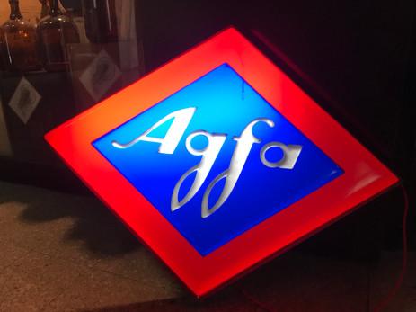 Agfa 2.JPG