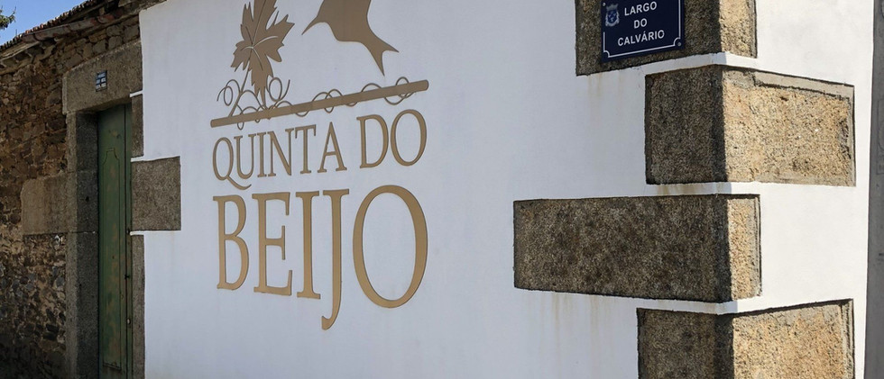 Quinta do Beijo XII.jpg