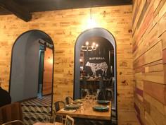 Biferia Steakhouse II - Vila do Conde