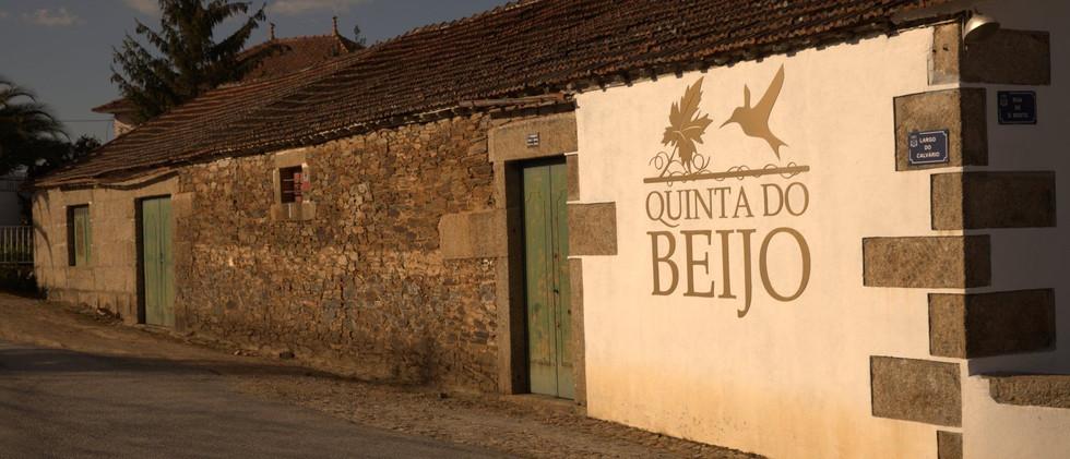 Quinta do Beijo II.jpg