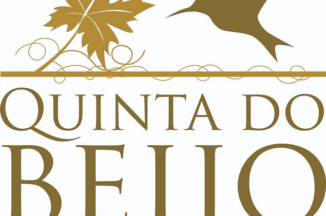 Quinta do Beijo.png
