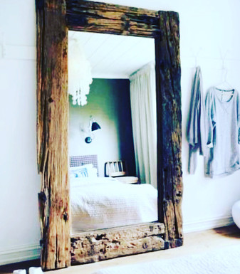 Espelho A4