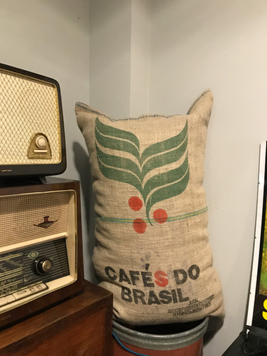 Saco serapilheira Cafe.JPG