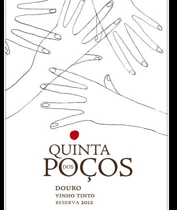 quinta-pocos-reserva-2012.png