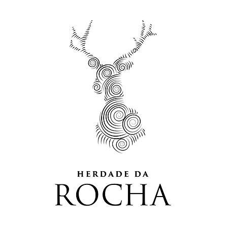 herdade_da_Rocha.jpg