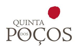 pocos-logo.jpg