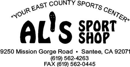 ALsSportshop1180557669981.jpg