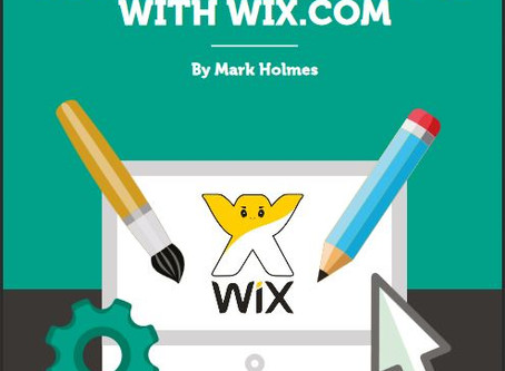 Using WIX