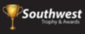 SW Trophy.png